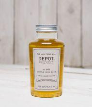 Depot 601 Body Wash Fresh Black Pepper 250ml