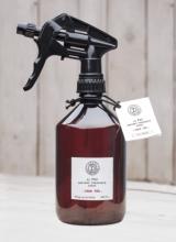 Depot no. 902 Ambient Fragrance Spray Dark Tea 500ml
