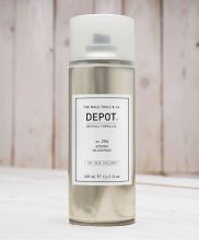 Depot 306  Strong Hairspray 400ml