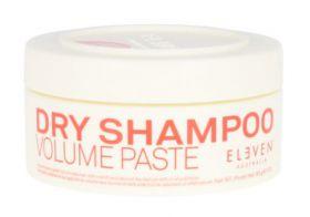 Eleven Dry Powder Volume Paste 85gr