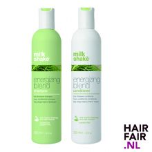 Milk Shake Energizing Blend Shampoo & Conditioner 300ml
