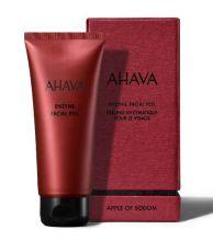 Ahava Enzyme Gezichtspeel 100ml