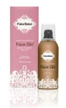 Fake Bake Faux Glo Instant Tanningspray (Aerosol) 120ml