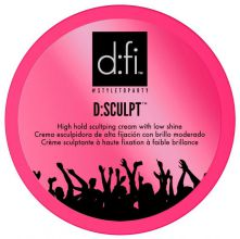 D:fi D:sculpt