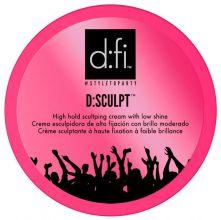 D:fi D:sculpt 150gr