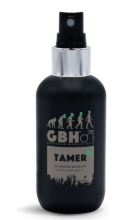GBH Tamer Beard Oil 100ml