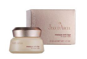 Jean D'Arcel Gezichtsmasker Anti-Age 50ml