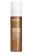 Goldwell StyleSign Curl Crystal Turn Wax 100ml