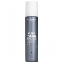 Goldwell StyleSign Gloss Glamour Whip 300ml