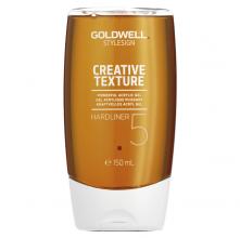 Goldwell StyleSign Texture Hardliner 150ml