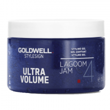 Goldwell Style Sign Volume Lagoom Jam 150ml