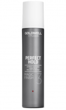 Goldwell StyleSign Gloss Magic Finish 300ml