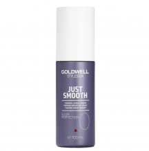 Goldwell StyleSign Straight Sleek Perfection 100ml