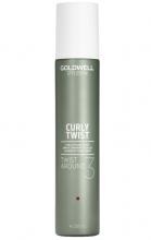 Goldwell StyleSign Curl Twist Around 150ml