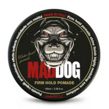 Goodfellas Smile Maddog Firm Hold Pomade 100ml