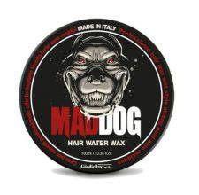 Goodfellas Smile Maddog Haar Water Wax 100gr
