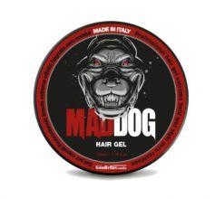 Goodfellas Smile Maddog Haargel 100gr