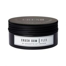 Crush Gum Flex 100ml