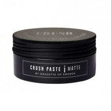 Crush Paste Matte 100ml