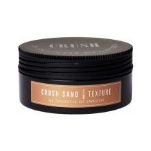 Crush Sand Texture 100ml