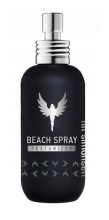 HH Simonsen Beach Saltspray 125ml