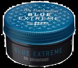 HH Simonsen Bleu Extreme Wax 100ml