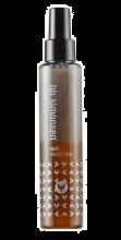 HH Simonsen Hittebeschermende Spray 145ml