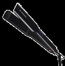 HH Simonsen Signature Stijltang Epic Brush