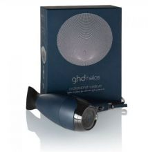 GHD Helios Föhn Ink Blue