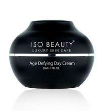 ISO Beauty Caviar Age Defying Dagcrème 50ml