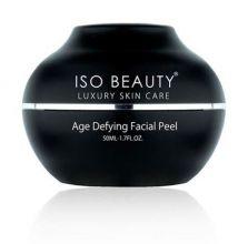ISO Beauty Caviar Age Defying Scrub 50ml