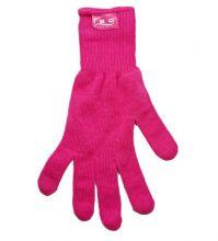 ISO Professional Handschoen Roze