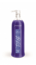 Jean Paul Mynè Bleuberry Ice Shampoo 1000ml