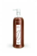 Jean Paul Mynè Cinnamon Mask 250ml