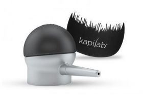 Kapilab Tool Pack