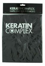 Keratin Complex Cape