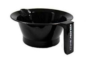 Keratin Complex Mixing Bowl