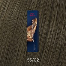 Wella Koleston Perfect Me Pure Naturals 55/02