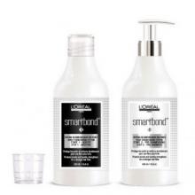 L'Oréal Smartbond Technical Kit