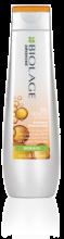 Matrix Biolage Oil Renew Shampoo 250ml