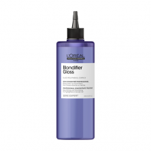 L'Oreal Serie Expert Blondifier Concentraat 400ml