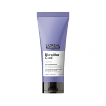 L'Oreal Serie Expert Blondifier Cool Conditioner 200ml