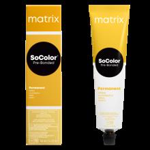 Matrix Socolor Beauty Sored 90ml- Alle Kleuren