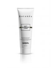 L'Oreal Botanea Soft Neutralizing Toner 250ml
