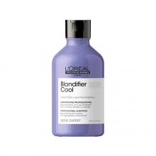 L'Oreal Serie Expert Blondifier Cool Shampoo