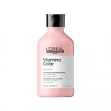 L'Oreal Serie Expert Vitamino Color Shampoo