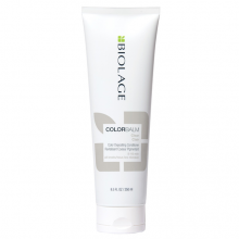 Biolage ColorBalm Clear 250ml