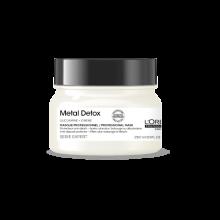 L'Oréal Serie Expert Metal Detox Masker