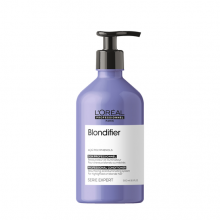 L'Oreal Serie Expert Blondifier Conditioner 500ml