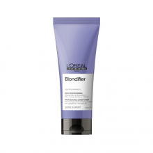 L'Oreal Serie Expert Blondifier Conditioner